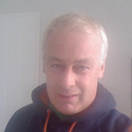 Mr & er son's avatar