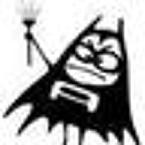 Ska Bob's avatar