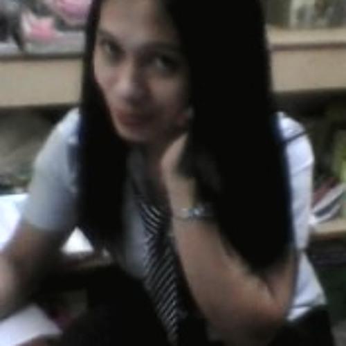 FilipinasChubzzzz's avatar