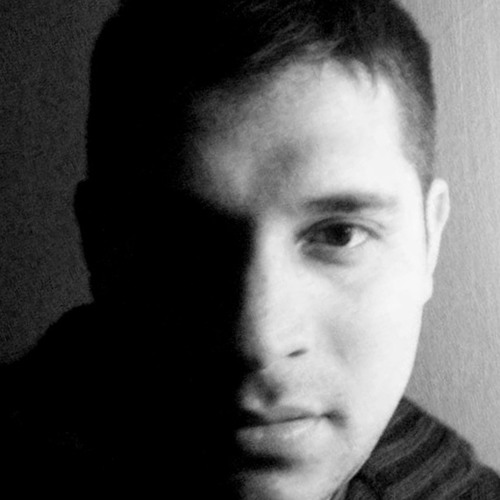 enterjared's avatar
