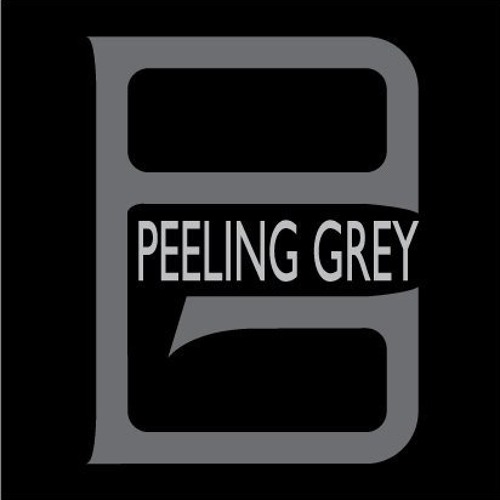 Peeling Grey's avatar