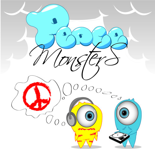PeaceMonsters's avatar