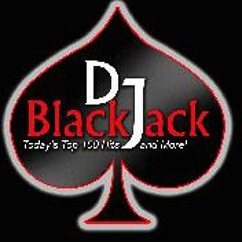 Dj BlackJack's avatar