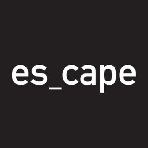 es_cape's avatar