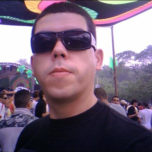 Dj Thiago Tanaka's avatar