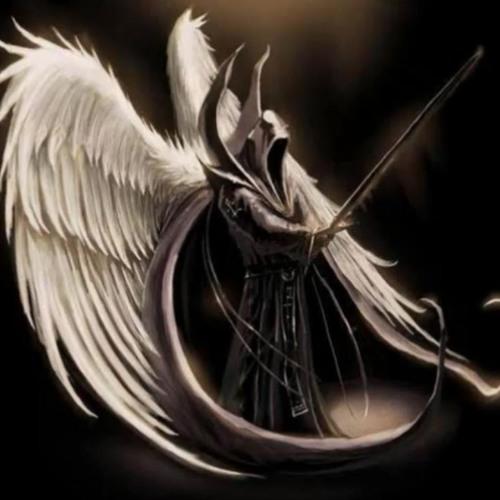 kamalangel's avatar