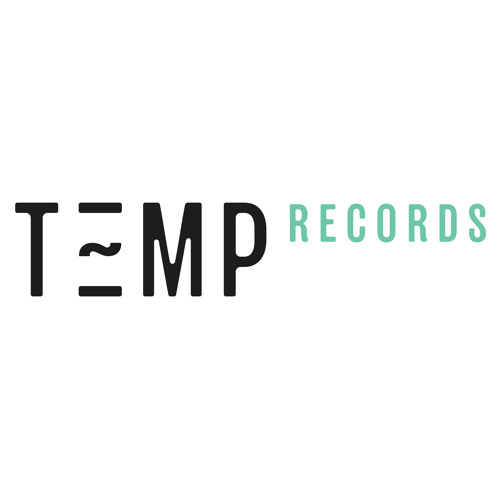 TEMP~Records's avatar