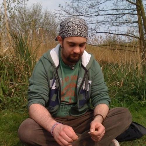 Milo87's avatar