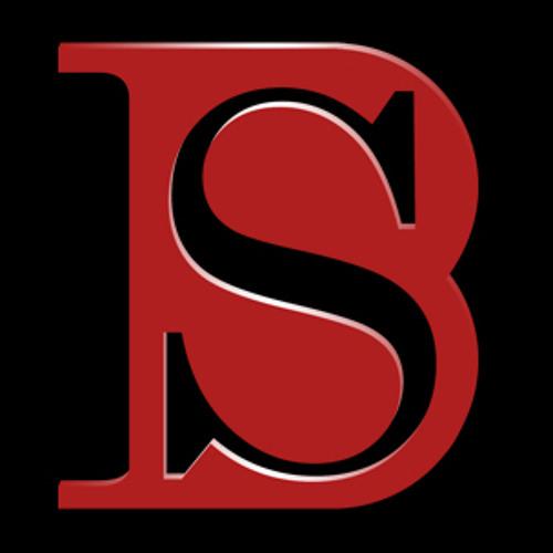 Skipbeats's avatar