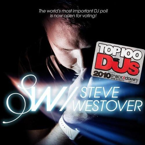 Steve Westover's avatar