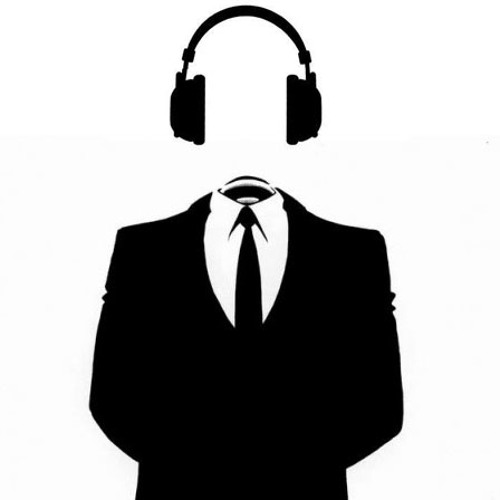 CharlesBoston's avatar