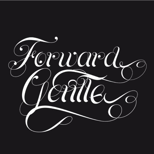 forward gentle's avatar