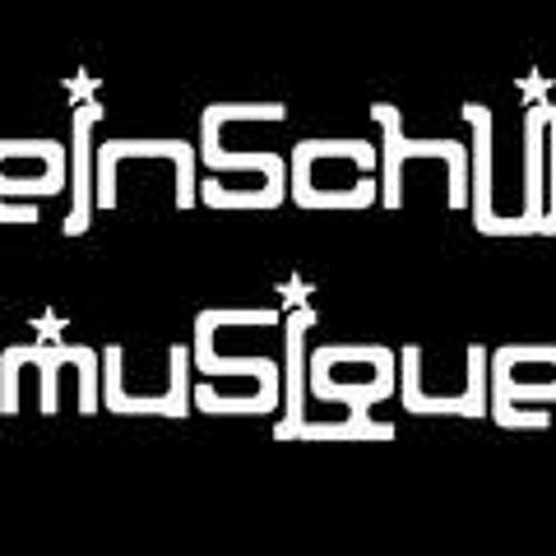 feinschliff-musique's avatar