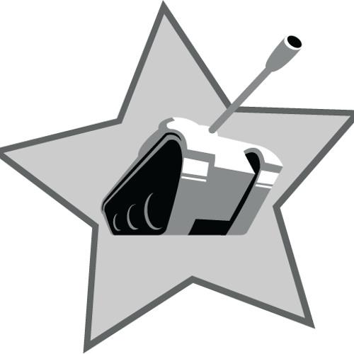 Panzar Produktionz's avatar