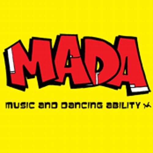 M.A.D.A's avatar