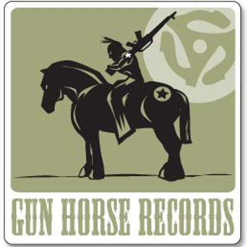 gunhorse's avatar