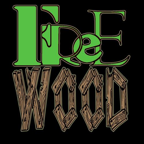 free-wood's avatar
