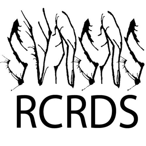 SVN SNS RCRDS's avatar
