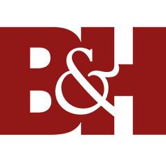BHPublishingGroup