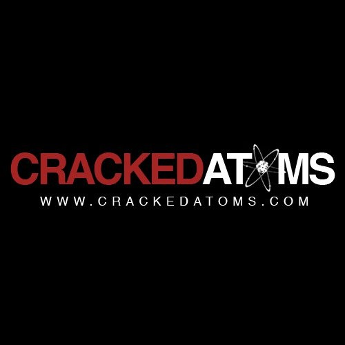 crackedatoms.com's avatar