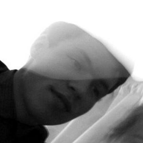 Oneminet's avatar