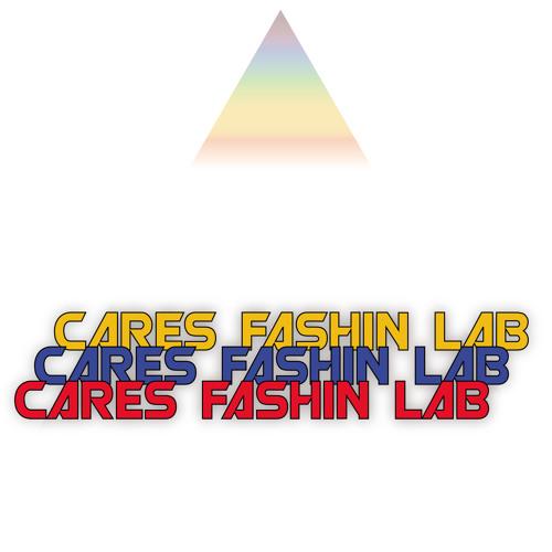 CARES FASHIN LAB's avatar