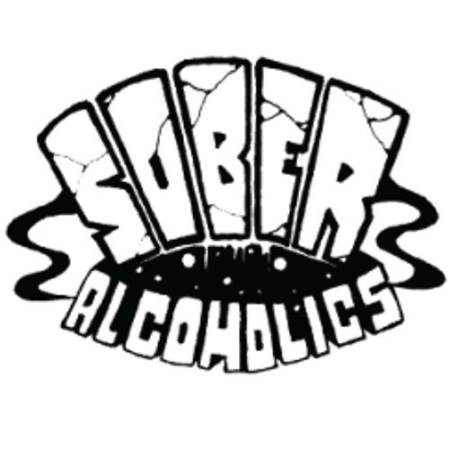 sober alcoholics's avatar