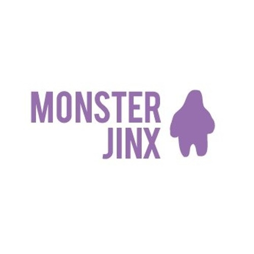 Monster Jinx Podcasts's avatar