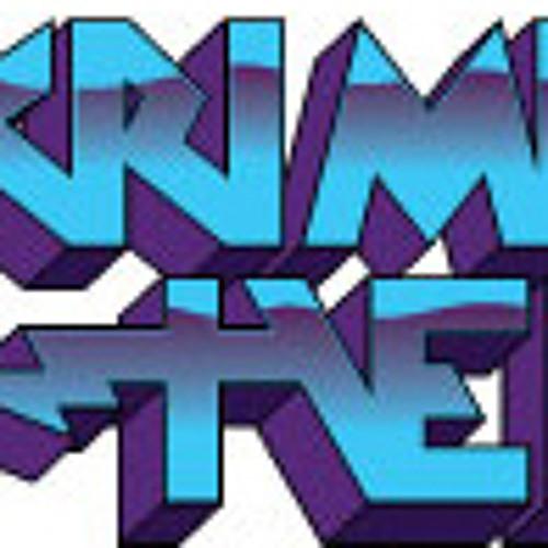 KRIMINAL HERTZ's avatar