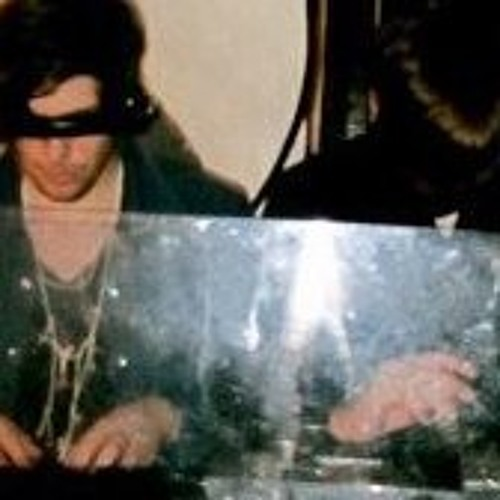 Louis & Louis Soundsystem's avatar