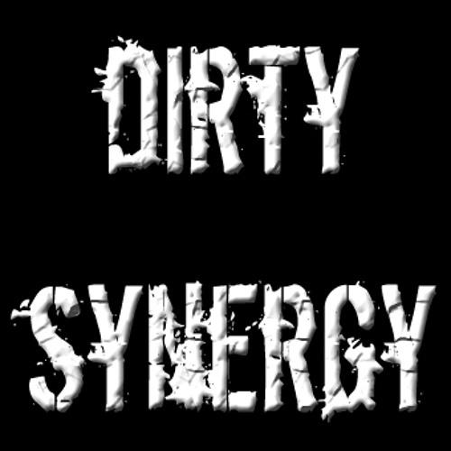 Dirty Synergy's avatar