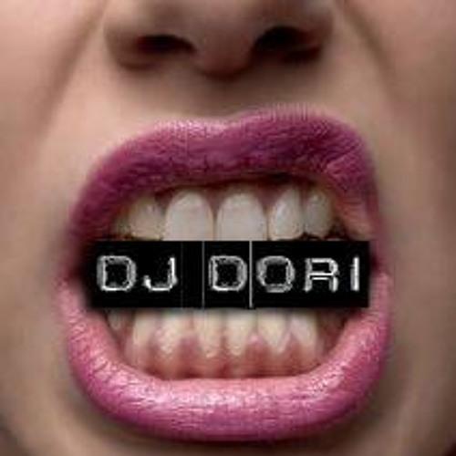 DJ DORI's avatar