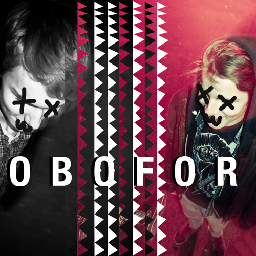 Roboform's avatar