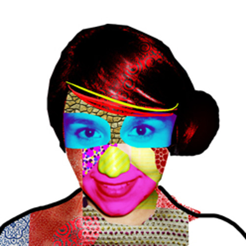 belyla's avatar