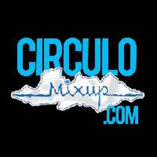 Circulo Mixup's avatar