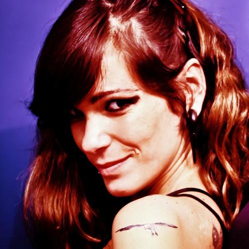 Carla Multedo's avatar
