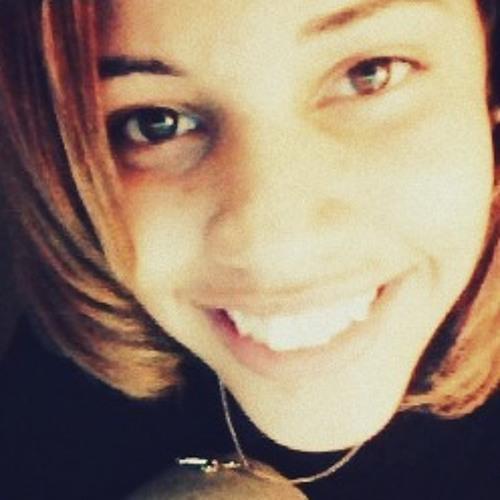 Elsie |♫|'s avatar