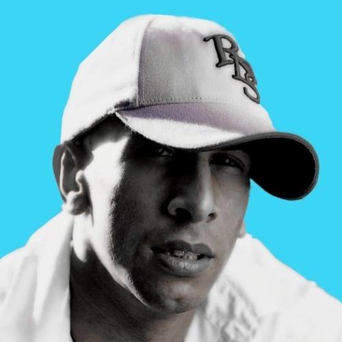 Aly Meghji aka DJ ALI's avatar
