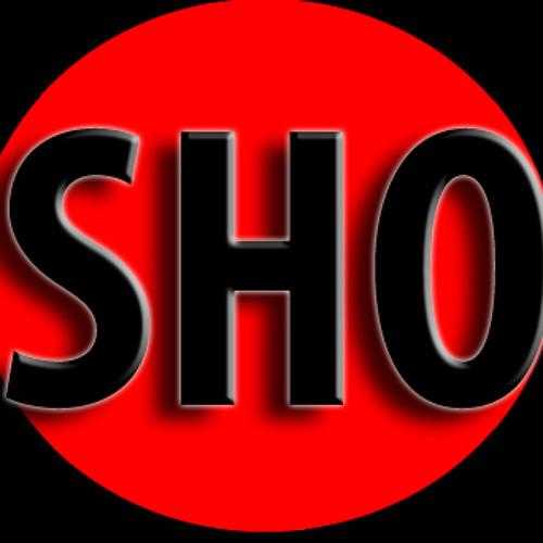 Shonuffbeats's avatar