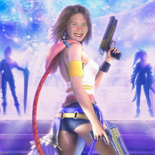 Owkiee's avatar