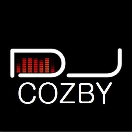 DJ CoZbY 1/2's avatar