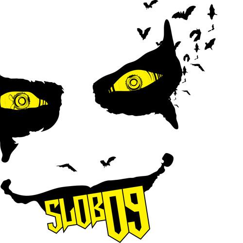 Slob09's avatar