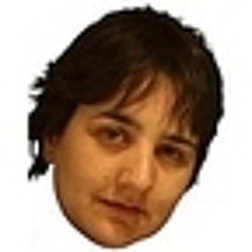 blackhold's avatar
