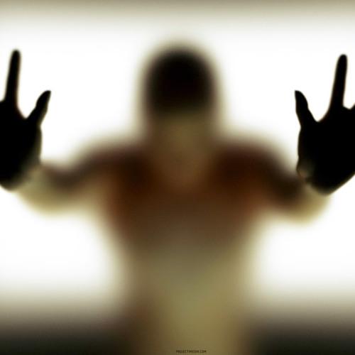 devkaleon's avatar