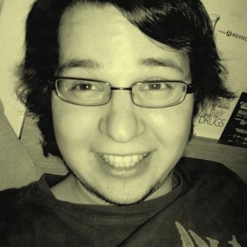 delPurr's avatar