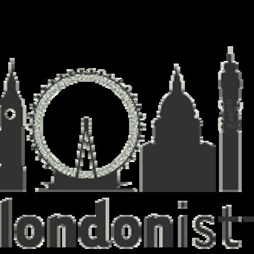 Londonist's avatar