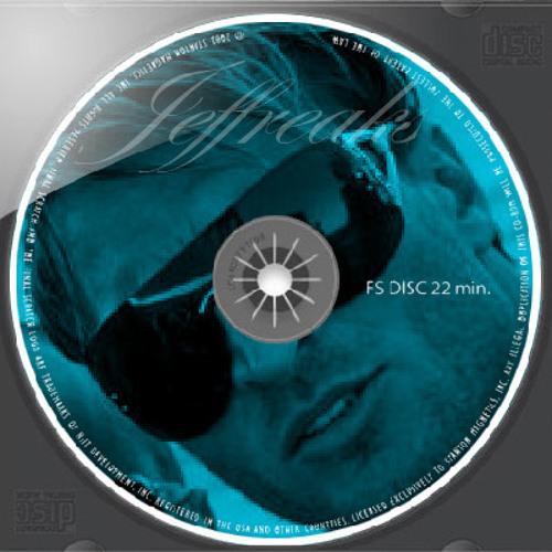 jeffreaks's avatar