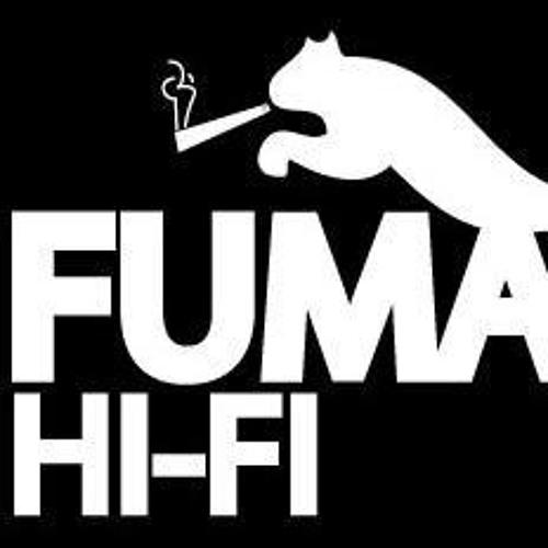 Fuma Hi Fi's avatar