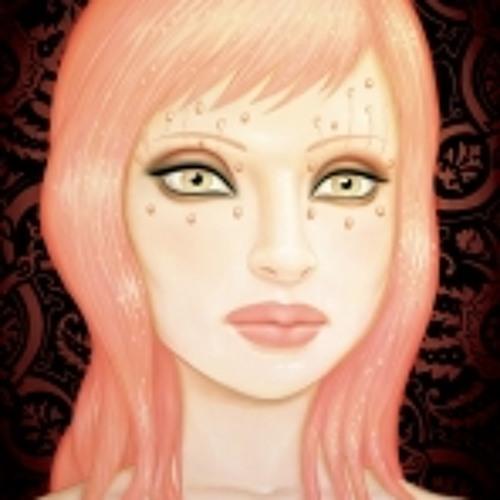 CandiDenn's avatar