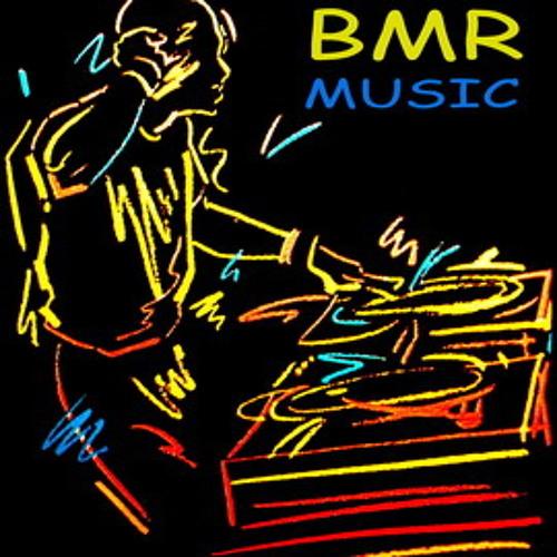 BMR's avatar